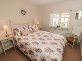 Ivy Cottage - Whitby & North Yorkshire - 967987 - thumbnail photo 8