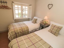 Ivy Cottage - Whitby & North Yorkshire - 967987 - thumbnail photo 10