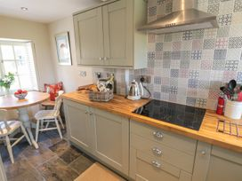 Ivy Cottage - Whitby & North Yorkshire - 967987 - thumbnail photo 6