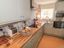 Ivy Cottage - Whitby & North Yorkshire - 967987 - thumbnail photo 7