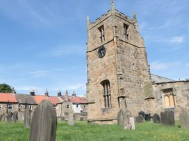 Ivy Cottage - Whitby & North Yorkshire - 967987 - thumbnail photo 14