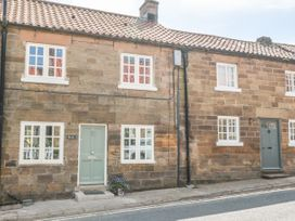 Ivy Cottage - Whitby & North Yorkshire - 967987 - thumbnail photo 1