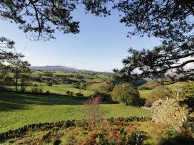 Yr Hen Dy - North Wales - 968001 - thumbnail photo 16