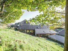 3 bedroom Cottage for rent in Llan Ffestiniog