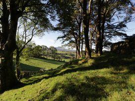 Yr Hen Dy - North Wales - 968001 - thumbnail photo 19