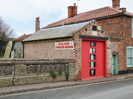 Nuholme - Norfolk - 968036 - thumbnail photo 34