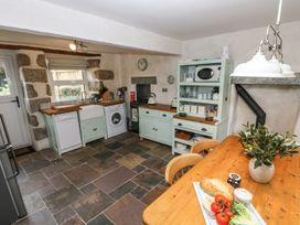 Hazel Cottage - Cornwall - 968056 - thumbnail photo 7