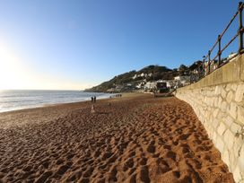 Distant Shores - Isle of Wight & Hampshire - 968071 - thumbnail photo 21