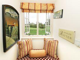 Freestone House - Cotswolds - 968075 - thumbnail photo 13