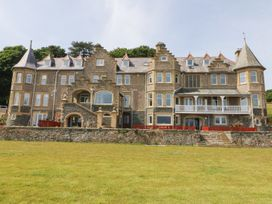 Bryn Mel Apartment - Anglesey - 968093 - thumbnail photo 26