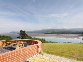Bryn Mel Apartment - Anglesey - 968093 - thumbnail photo 25