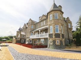 Bryn Mel Apartment - Anglesey - 968093 - thumbnail photo 27