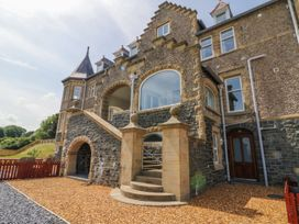 Bryn Mel Apartment - Anglesey - 968093 - thumbnail photo 28