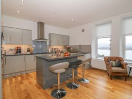 Bryn Mel Apartment - Anglesey - 968093 - thumbnail photo 4