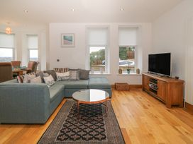 Bryn Mel Apartment - Anglesey - 968093 - thumbnail photo 3