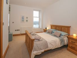 Bryn Mel Apartment - Anglesey - 968093 - thumbnail photo 9