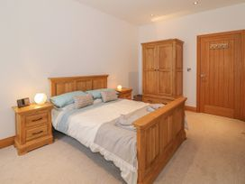 Bryn Mel Apartment - Anglesey - 968093 - thumbnail photo 10