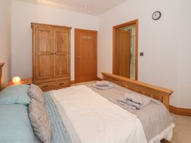 Bryn Mel Apartment - Anglesey - 968093 - thumbnail photo 11