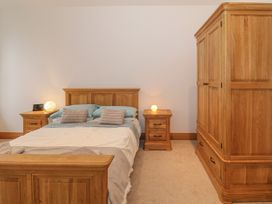 Bryn Mel Apartment - Anglesey - 968093 - thumbnail photo 14
