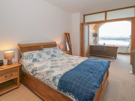 Bryn Mel Apartment - Anglesey - 968093 - thumbnail photo 15