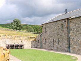 High View Barn - Lake District - 968155 - thumbnail photo 35