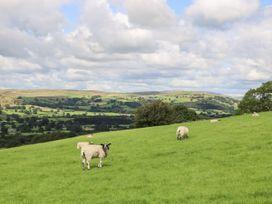 High View Barn - Lake District - 968155 - thumbnail photo 49