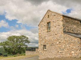 High View Barn - Lake District - 968155 - thumbnail photo 41