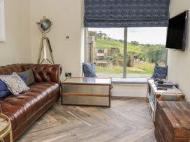 High View Barn - Lake District - 968155 - thumbnail photo 2