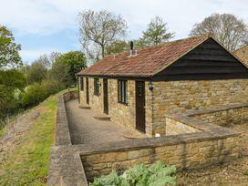 Bluebell Cottage at Honeywood - Somerset & Wiltshire - 968161 - thumbnail photo 1