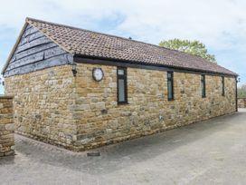 Bluebell Cottage at Honeywood - Somerset & Wiltshire - 968161 - thumbnail photo 18