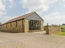 Bluebell Cottage at Honeywood - Somerset & Wiltshire - 968161 - thumbnail photo 2