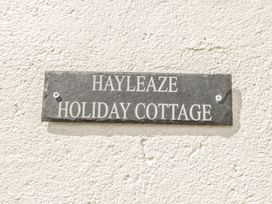 Hayleaze Farm Holiday Cottage - Somerset & Wiltshire - 968167 - thumbnail photo 15
