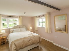 Hayleaze Farm Holiday Cottage - Somerset & Wiltshire - 968167 - thumbnail photo 9