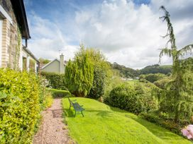 Muddykins Cottage - Devon - 968170 - thumbnail photo 25