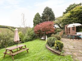Muddykins Cottage - Devon - 968170 - thumbnail photo 19