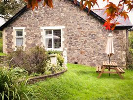 Muddykins Cottage - Devon - 968170 - thumbnail photo 18