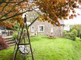 Muddykins Cottage - Devon - 968170 - thumbnail photo 21