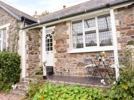 Muddykins Cottage - Devon - 968170 - thumbnail photo 24