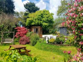 Muddykins Cottage - Devon - 968170 - thumbnail photo 27
