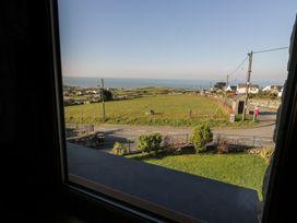 Awel Y Llan - North Wales - 968220 - thumbnail photo 25