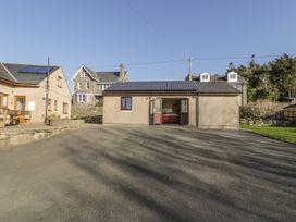 Awel Y Llan - North Wales - 968220 - thumbnail photo 37