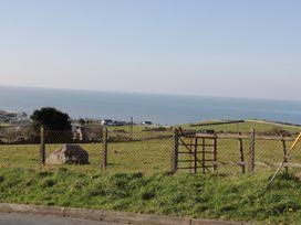 Awel Y Llan - North Wales - 968220 - thumbnail photo 46