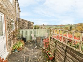 Pine Cottage - Peak District - 968227 - thumbnail photo 13