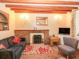 Pine Cottage - Peak District - 968227 - thumbnail photo 4