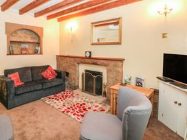 Pine Cottage - Peak District - 968227 - thumbnail photo 3