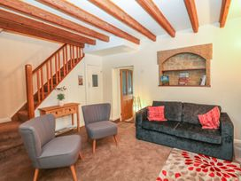 Pine Cottage - Peak District - 968227 - thumbnail photo 2