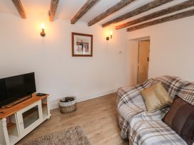 Wags Cottage - Peak District - 968255 - thumbnail photo 8
