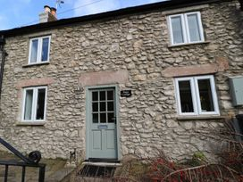 Wags Cottage - Peak District - 968255 - thumbnail photo 1