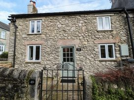 Wags Cottage - Peak District - 968255 - thumbnail photo 2