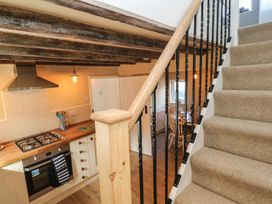 Wags Cottage - Peak District - 968255 - thumbnail photo 14